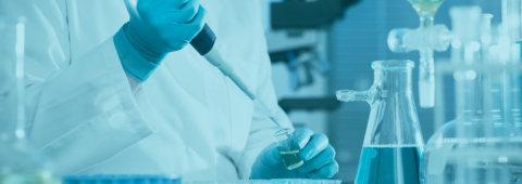 Получение необходимых медицинских документов