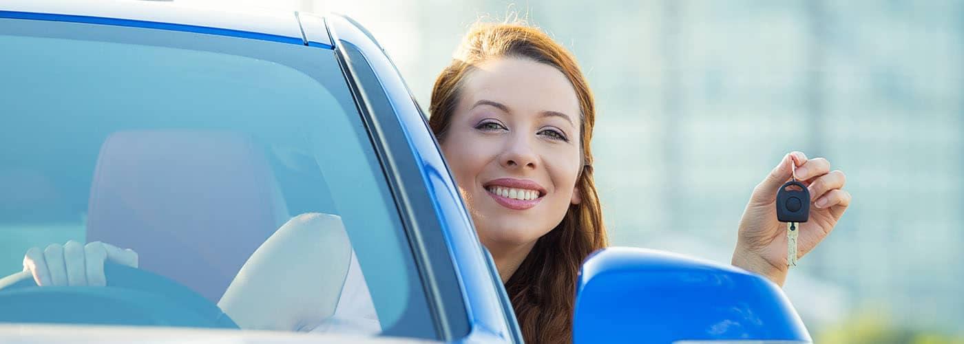 Медкомиссия на получение водительских прав